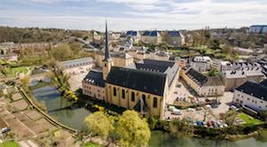 zoll-in-luxemburg-frei