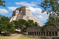 Paket nach Mexiko versenden
