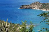 Paket nach Antigua versenden