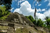 Paket nach Belize versenden