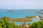 Paket nach Bermuda versenden