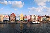 Paket nach Curaçao versenden