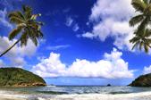 Paket nach Dominica versenden