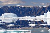 Paket nach Grönland versenden