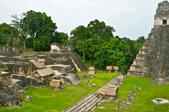 Paket nach Guatemala versenden