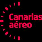 CANARIASAEREO