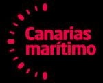 Correos Express Canarias Marítimo