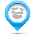 Embalaje-Packlink