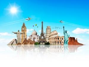 ciudades-internacionales