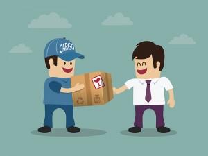enviar-un-paquete-en-3-sencillos-pasos