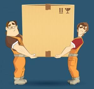 enviar-un-paquete-grande