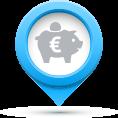 precios-Packlink