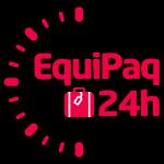 Equipaq 24