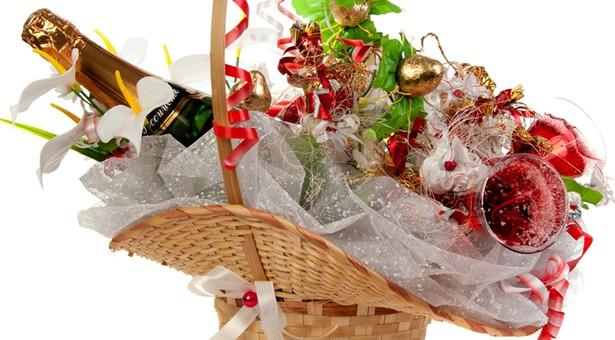Envio-cesta-de-navidad-615x340