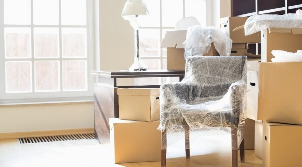 Sending-furniture-by-courier-615x340