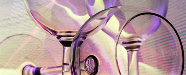 copas-de-cristal-620x250-615x250