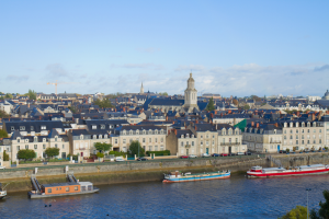 image_ville_angers
