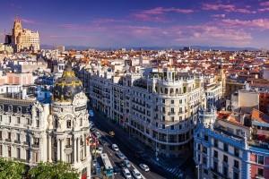 Envoyer un colis en Espagne avec Packlink