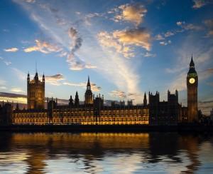 Envoyer un colis en Royaume-Uni avec Packlink