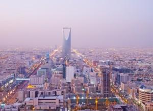 Si vous avez besoin d\'envoyer un colis en Arabie Saoudite, comparez les meilleurs tarifs de nos transporteurs sur Packlink.fr et réalisez vos envois en Arabie Saoudite (