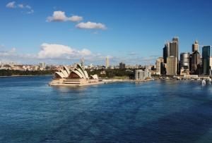 Envoyer un colis en Australie avec Packlink