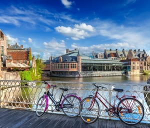 Envoyer un colis en Belgique avec Packlink