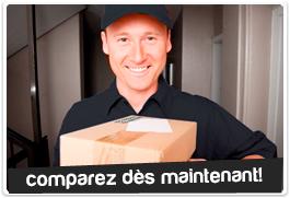 Comment envoyer un colis avec Packlink.fr