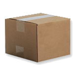 Conseils d'emballage colis | Packlink.fr