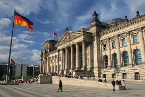 Envoyer un colis en Allemagne avec Packlink