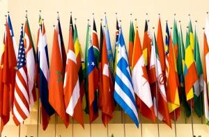 services_internationaux