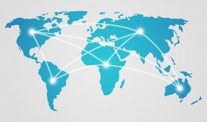 villes-internationales