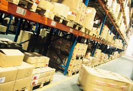 Que faire si votre colis est retenu en douane ?