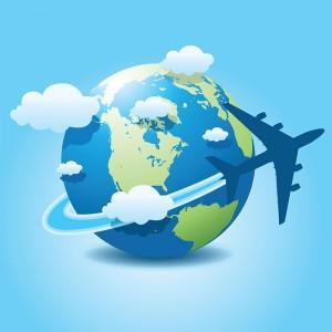transport-international