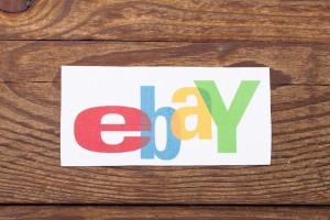 How-can-I-sell-on-eBay_baja-300x200