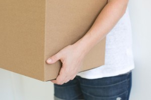 person-holding-box_925x