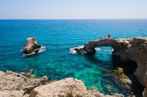 Spedire in Cipro