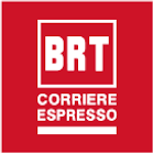 Bartolini logo