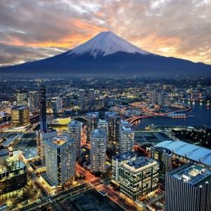 Spedizioni-Giappone