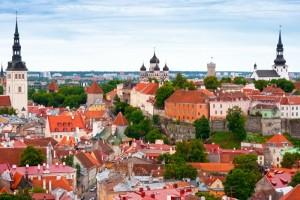 Spedire in estonia spedizioni in estonia packlink