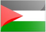 palestina bandiera