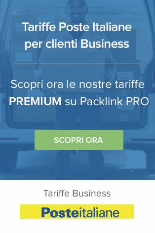Poste-italiane-tariffe-business