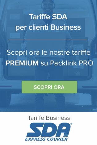 SDA-tariffe-business