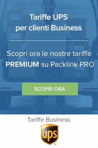 UPS-tariffe-business