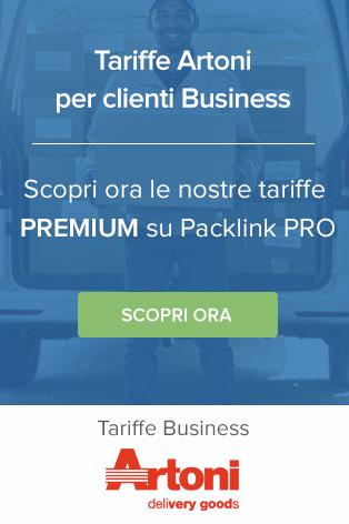 Artoni Business