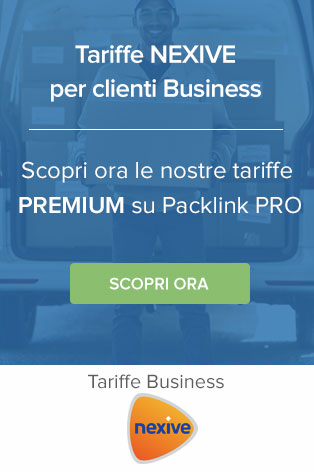nexive-tariffe-business