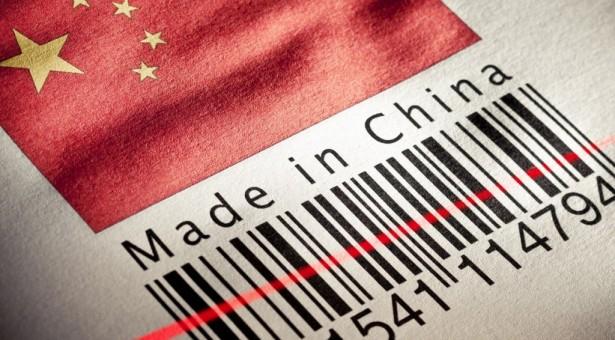 Acquisti-e-spedizioni-dalla-Cina-1024x682-615x340