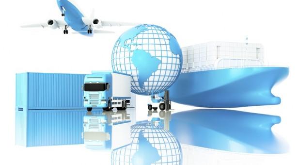Come-inviare-pacchi-con-corriere-SDA-e-monitorare-le-spedizioni-615x340