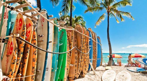 How-to-ship-a-surfboard_baja-1024x680-615x340