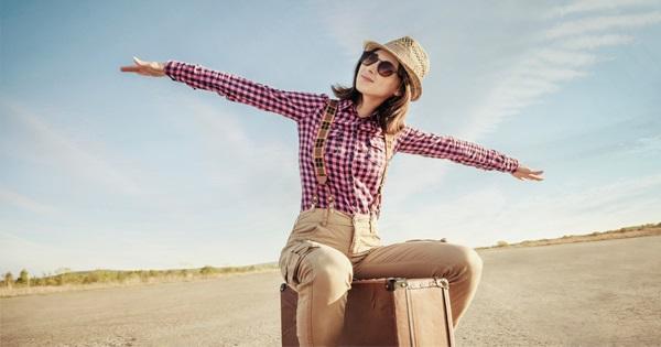 Il-modo-più-economico-per-spedire-le-valigie-allestero