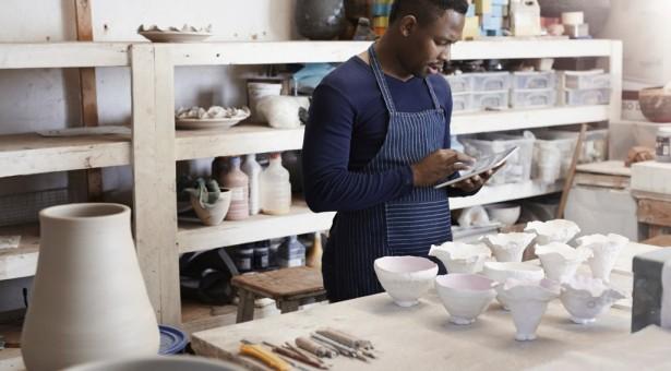 Marketplace-per-vendere-online-i-prodotti-artigianali-1024x682-615x340